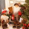 今年はリアルサンタ!大人なクリスマスです。